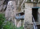 Saint Sava's Hermitage